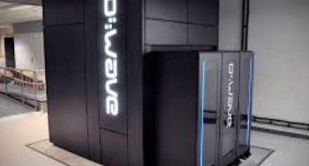 Computacion del futuro los nuevos ordenadores
