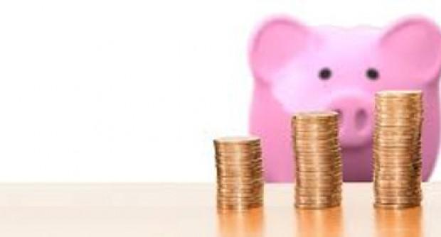 Las mejores maneras para ahorrar dinero