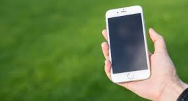 como mejorar el rendimiento de tu smartphone