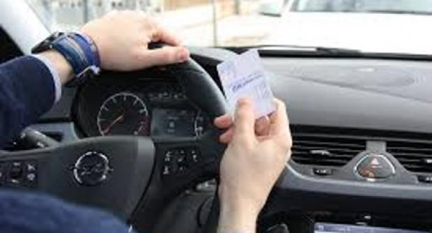 Consejos si vas a presentarte a los examenes de conducir