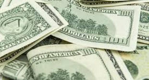 Todo lo que debes saber sobre el mercado de las divisas