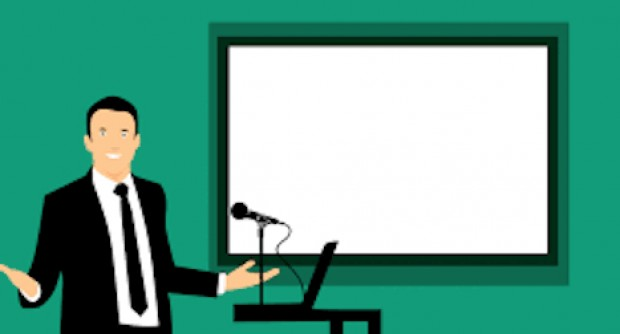 Como escribir y exponer un buen discurso