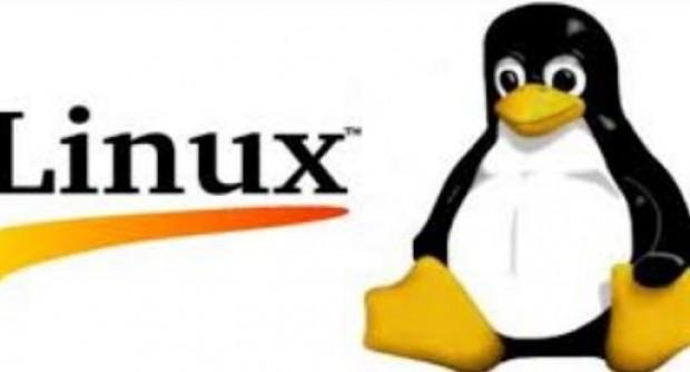 Distribuciones Linux para actualizar windows 7